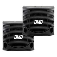 Phối loa JBl KI81 với loa BMB CSN 500 cho âm thanh hay nhất
