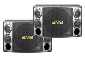 loa-bmb-csx-850-amthanhdep