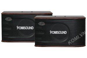 loa-komi-sound-km206-amthanhdep