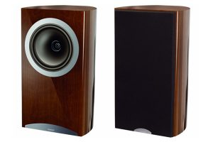 loa-tannoy-dc8t-definition-amthanhdep