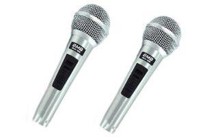 mic-bmb-nkn300-amthanhdep