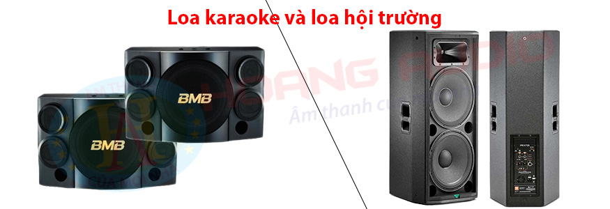 loa-karaoke-va-loa-hoi-truong