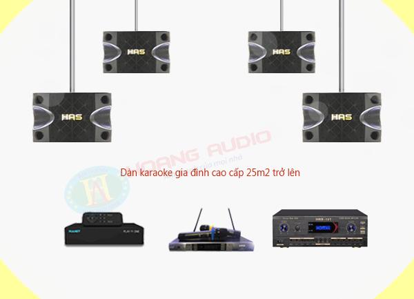 bo-dan-karaoke-gia-dinh-186tr