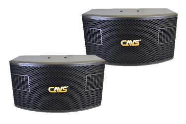 Loa karaoke CAVS A900