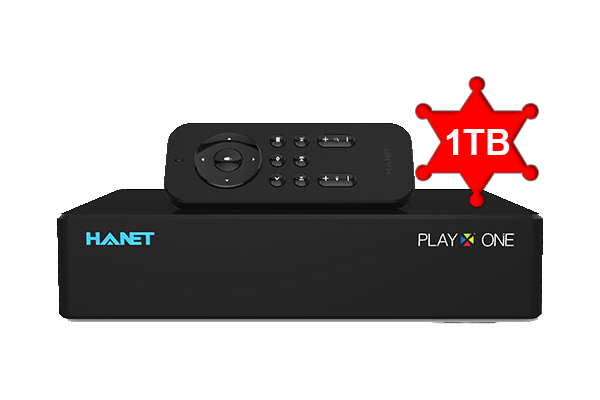 hanet-play-x-one1tb