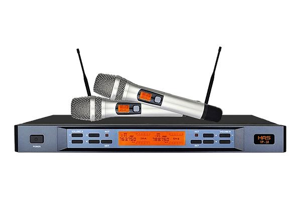 Xem thêm micro karaoke tại Hoàng Audio