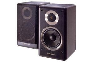 loa-audiotechnicaatsp500