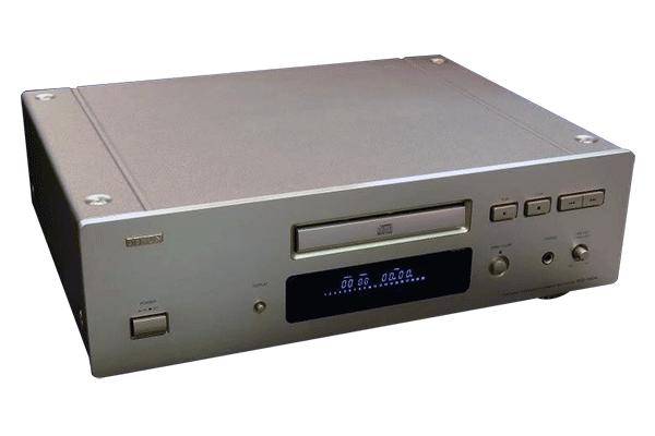 cd-denon1650azfs01