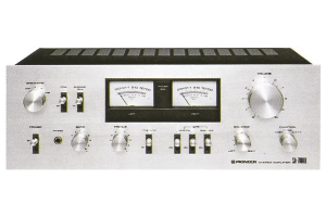 amply-pioneer78002fs01