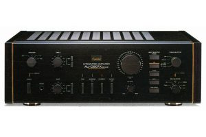 amply-sansui907xdecade