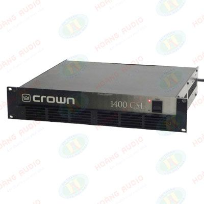 cong-suat-day-crown-1400-G1076-1527144774745